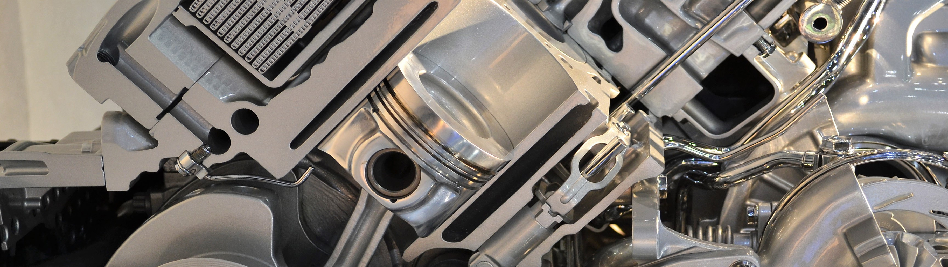 The Best Engine Oils Filters Of 2018 Complete Buyers Guide Deisel Fuel Filter Mann Bases This Article Will Help You Choose Oil For Your Car And Provide With All Important Information On What To Look