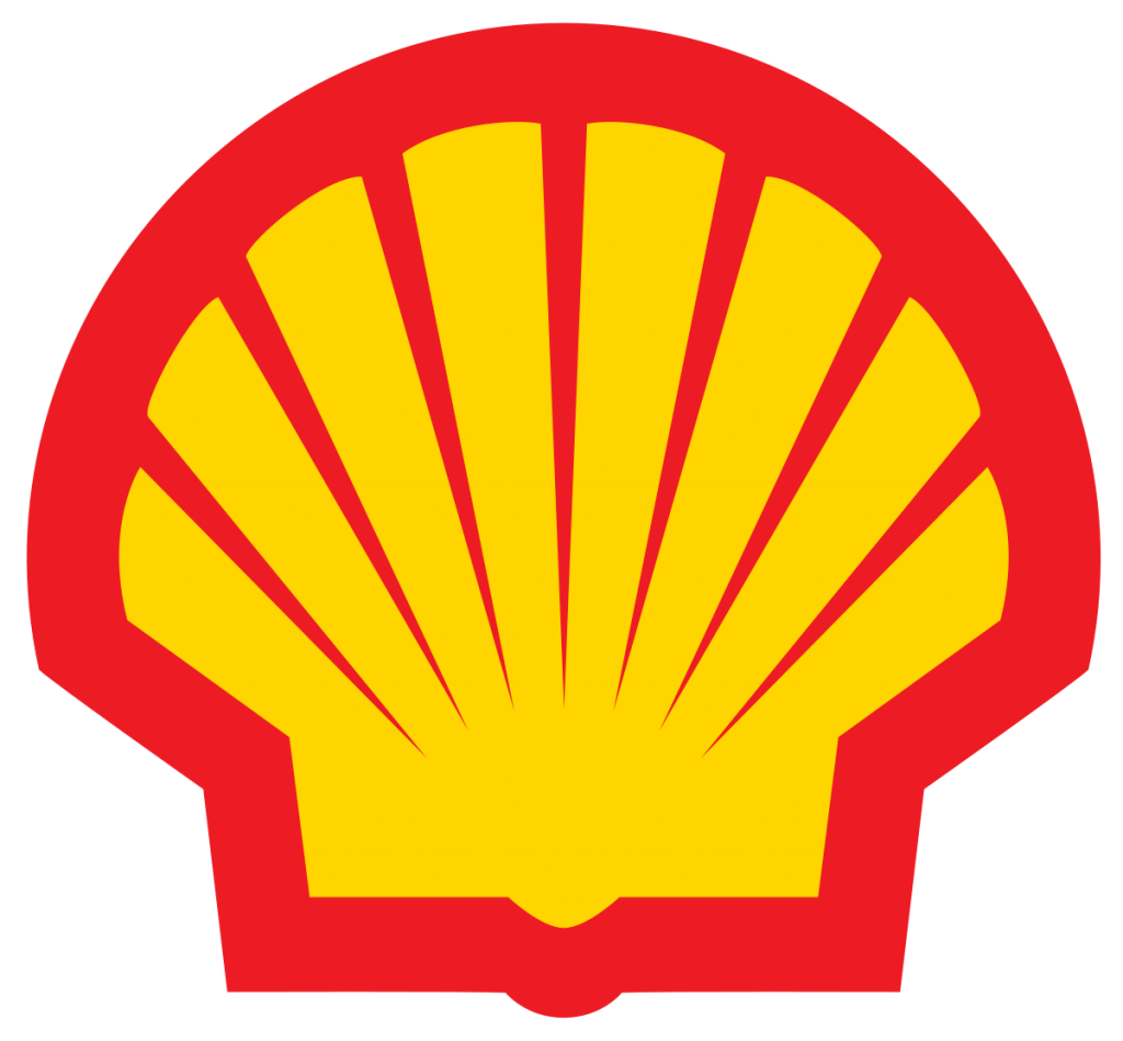 best engine oil 2018 shell